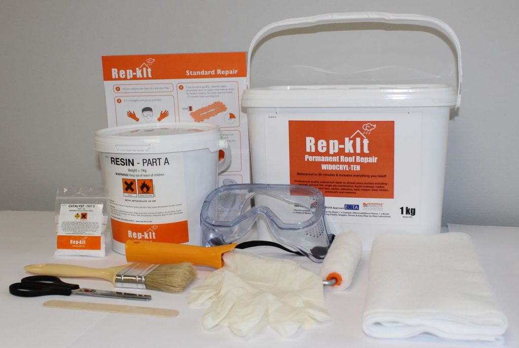 Bespoke Widopan Products - Essex