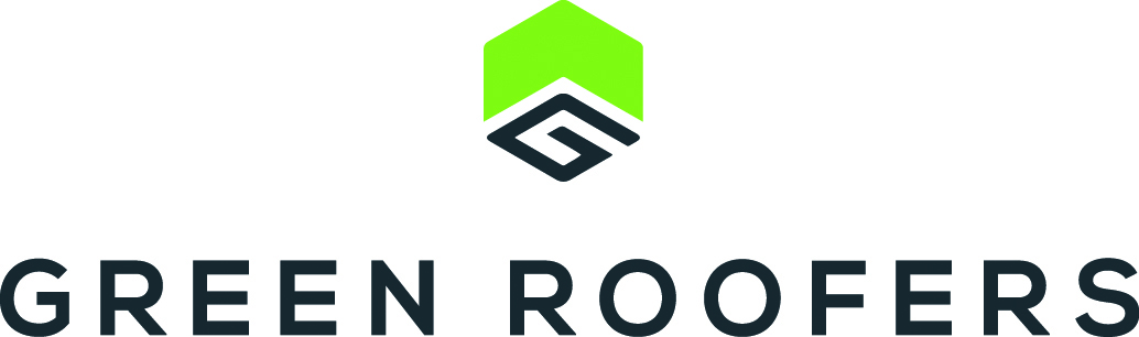 Widopan, Liquid WaterProofing Systems for Roofs, Building, the Construction industy, Essex - Balconies, Terraces & Walkways - Green roofs