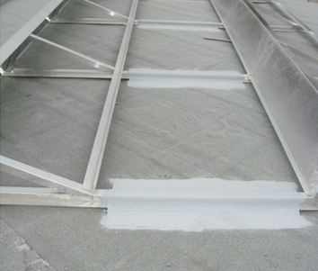 Widopan, Liquid WaterProofing Systems for Roofs, Building, the Construction industy, Essex - WIDOCRYL-Point Fix v1