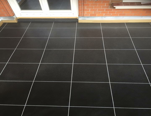 WIDOCRYL-SV Self-Levelling System - Widopan, Liquid WaterProofing Systems for Roofs, Building, the Construction industy, Essex