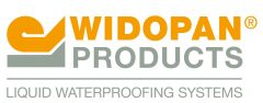 Liquid Waterproofing Systems | Widopan