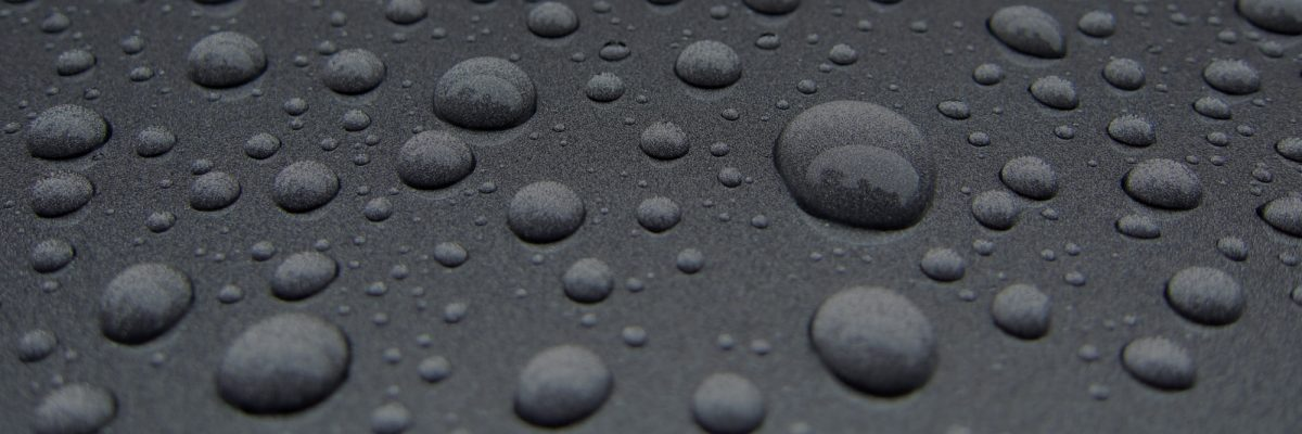 Certification - Widopan, Liquid Waterproofing Systems for Roofs, Building, the Construction industry, Essex, UK - Water droplets wallpaper